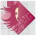 beautyex_logo_small1.png